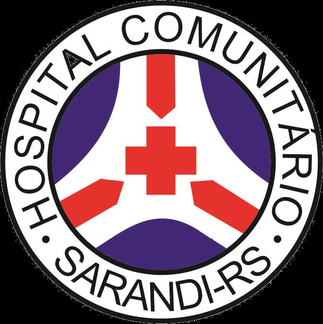 Hospital Comunitário Sarandi